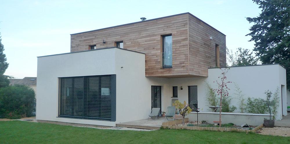 constructeur maison bois loire ventana blog. Black Bedroom Furniture Sets. Home Design Ideas